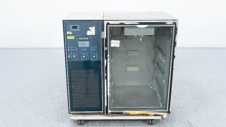Revco REB 704 A-N-H Freezer