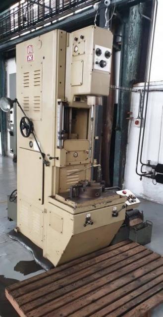 Mikrosa Honing machine SZFS 63 x 315B