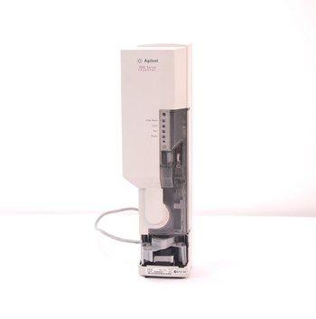 Agilent G2613a Injector