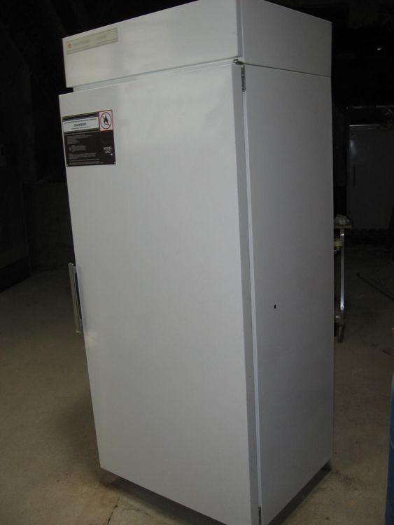 Fisher Scientific Isotemp 525D Explosion Proof Refrigerator/Freezer