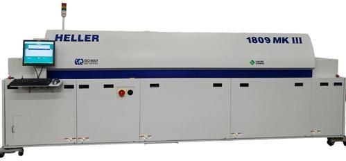 Heller 1809MK3