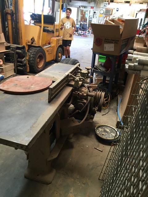 Others JOINTER