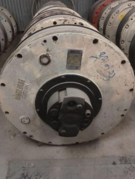 Atlas, Hamworthy, Liebherr, Vickers Hydraulics Pumps & Motors