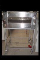 Other Electric floor oven