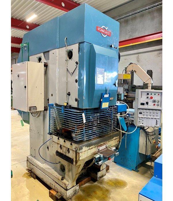 SMV SMV M/500-300 Feeder