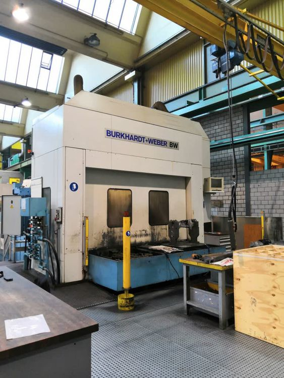Over 250 Items Available - Milling Centres, CNC Turning, Lab Equipment & More