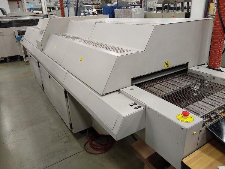 Conceptronics HVA HT-102