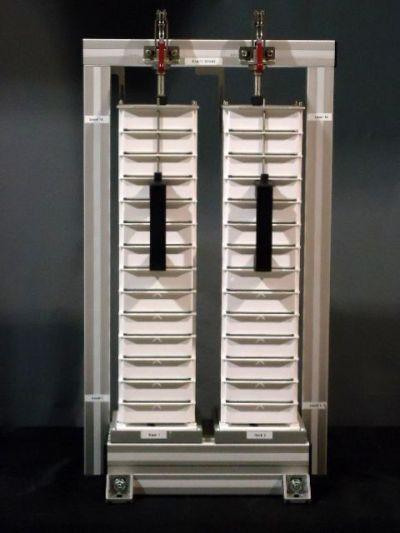 Bosch Custom Hotel Microplate Handler