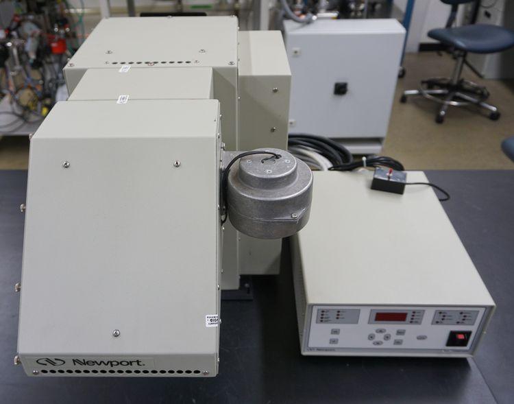 Newport 92190-1000 spectrum solar simulator