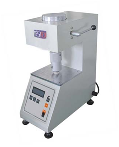 Others TS102 Rubbing Fastness Tester
