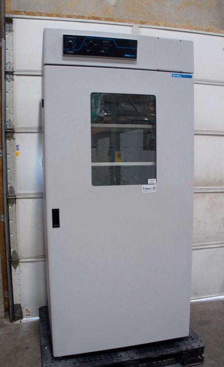 Shel Lab SMI39 General Purpose Large Capacity Incubator
