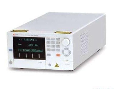 Ssantec TSL-510 Test Equipment