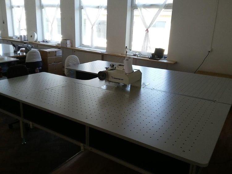CZF2 zipper sewing machine