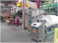 Others 200 Cm Coating line
