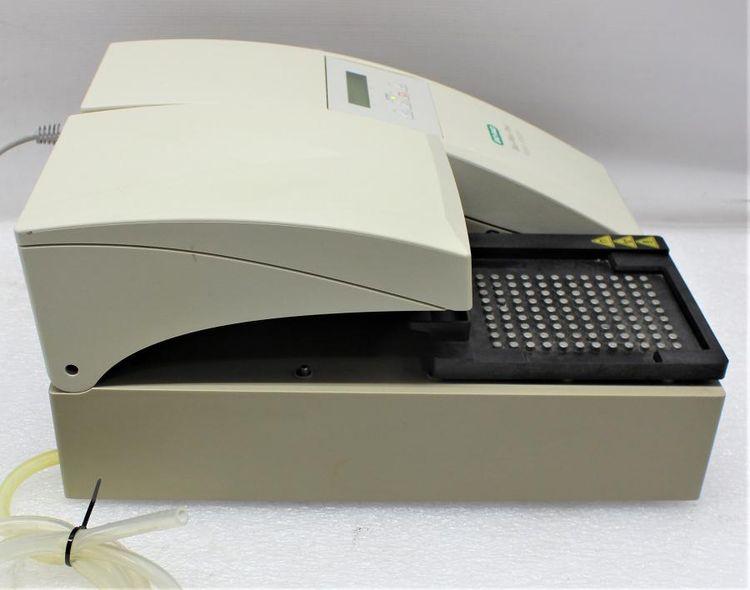 Bio-Rad 30034376 Bio-Plex Pro Microplate Wash Station