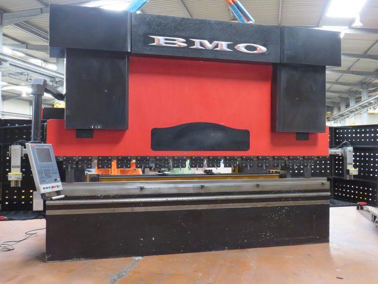 Ermak CNCAP 3400 x 400 400 Ton