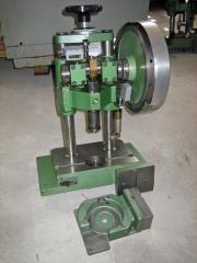 Jaggi PR 05 0.7 ton