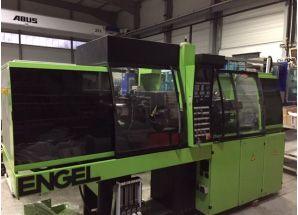 Engel ES 200/50 HL 50 T