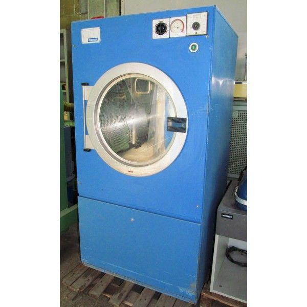 Passat Tumbler dryer