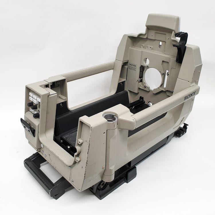 Sony HDLA-1505 HD Large Lens Adaptor