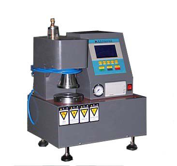 Others SL-L08 Electronic Bursting Tester
