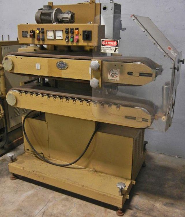 BMM 055