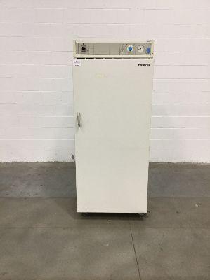 Heraeus T6420 Oven