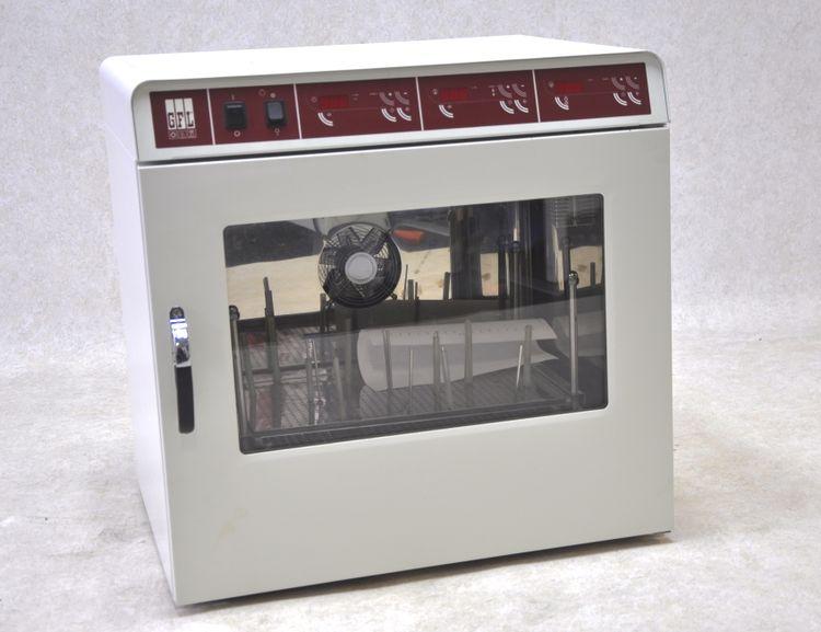 GFL 3032 C Shaking incubator