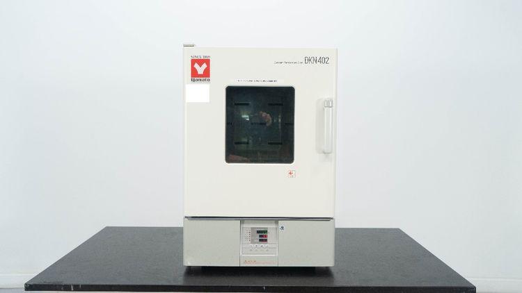 Yamato DKN402 Constant Temperature Oven