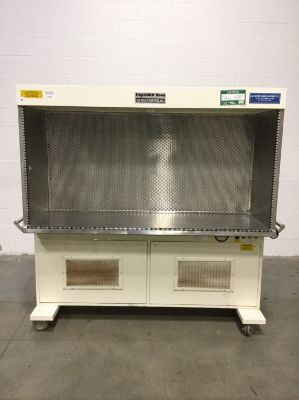 Baker EdgeGARD, Bio Safety Cabinet