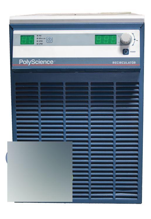 Polyscience Recirculator Chiller