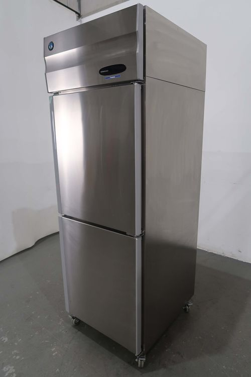 Hoshizaki HFE-77MA-AHD, Upright Freezer