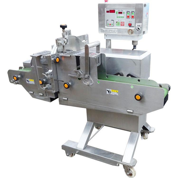 Yoshiizumi YS-6000W slicer