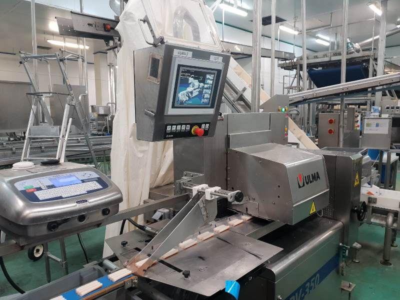 Pv Machinery