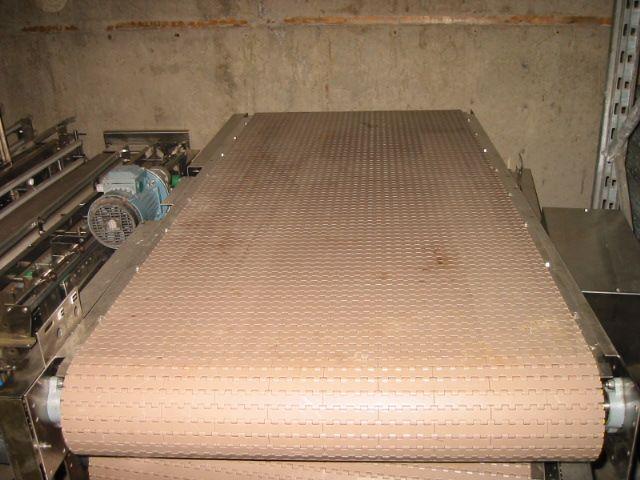 Others Conveyor Conveyor
