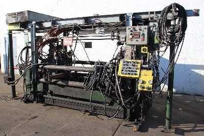 Conrac AWM-102