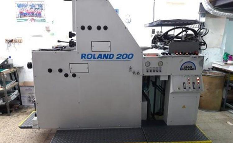 Roland 202