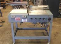 SHANKLIN S-3C (A-3)  L-Bar Sealer