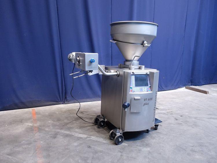 Ima 79-O Dosing machines