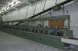 Kolbus Ratiobinder 2000 Typ KM 472 A