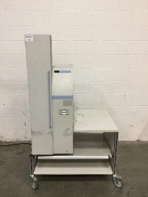 Perkin Elmer MicroBeta TriLux 1450, Scintillation and Luminescence Counter