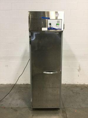 Fisher Scientific Isotemp Laboratory Freezer
