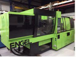 Engel VICTORY 500/90 TECH 90 T