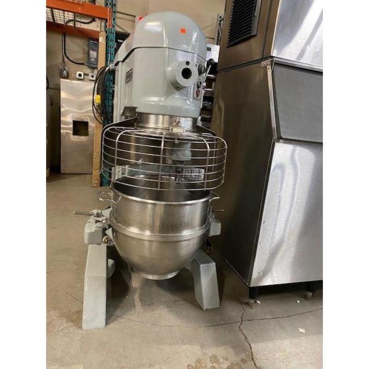 Hobart L-800 Dough Mixer