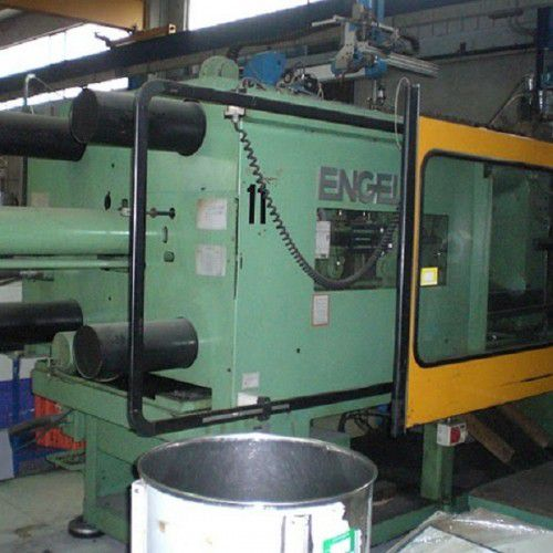 Engel ES700H-700H450H 2F 450T
