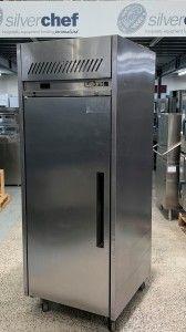 Williams LG1S  , Single Door Upright Freezer