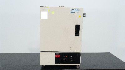 Precision scientific 2EG Incubator