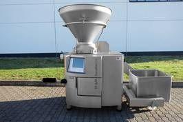 Handtmann VF 620 Vacuum Filler