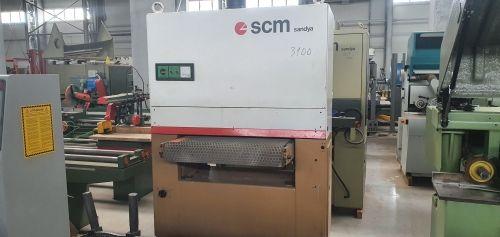 SCM Sandya CS92