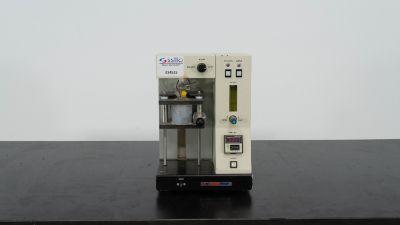 Other AquaStar EV-6L Oil Evaporator